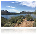 https://www.crim-law.info/blog/wp-content/uploads/2018/04/Saguaro-Lake-1500-ffccccccWhite-3333-0.20.3-1.png