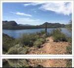 https://www.crim-law.info/blog/wp-content/uploads/2018/04/Saguaro-Lake-1500-ffccccccWhite-3333-0.20.3-1.png
