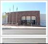 https://www.crim-law.info/blog/wp-content/uploads/2018/04/Scottsdale-City-Court-1000-ffccccccWhite-3333-0.20.3-1.png