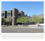 https://www.crim-law.info/blog/wp-content/uploads/2018/04/Tempe-Municipal-Court-1500-ffccccccWhite-3333-0.20.3-1.png